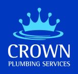 Crown Plumbing Services